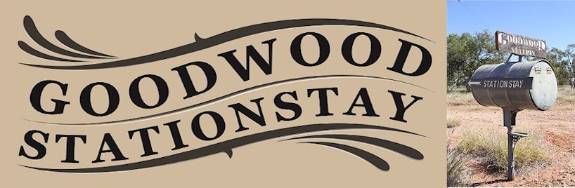 Goodwood Stationstay